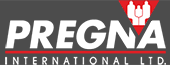 Pregna International Ltd.